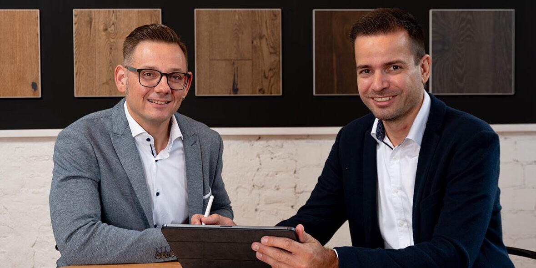 Kurt Kunze GmbH Geschäftsführung